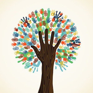 social-redes-sociales